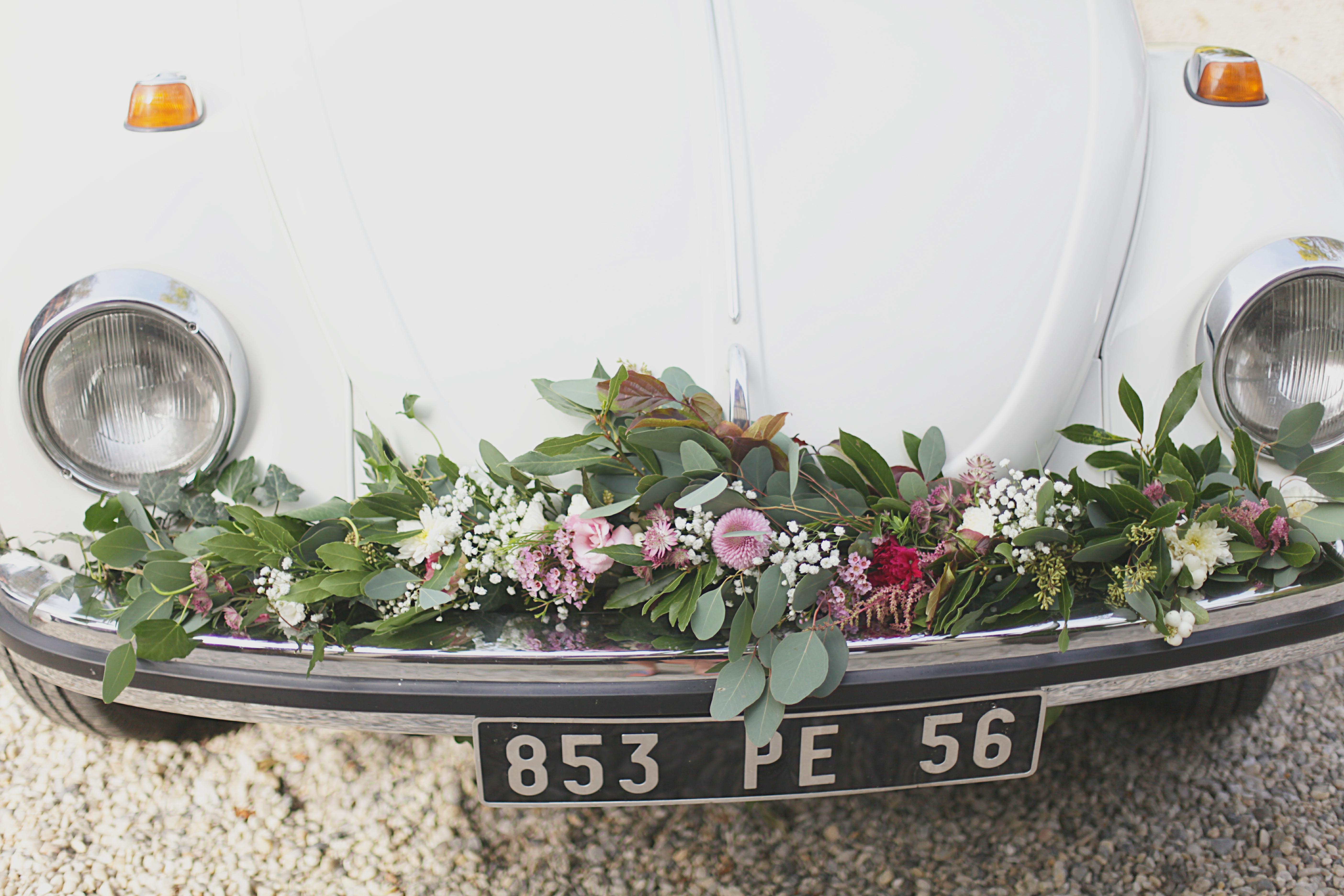 mariage kevin et charlotte 0167.jpg