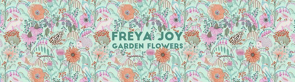 Freya Joy Garden Flowers Eco-fleuriste .png