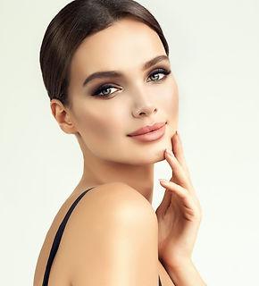 face-beautiful-model-litso-model-devushk