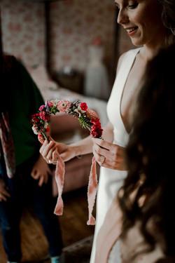 SolveigandRonan-Sarah&Josh-wedding_198