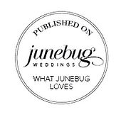Junebug.jpg
