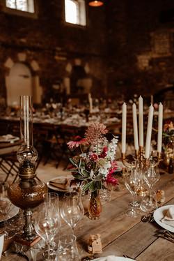 photographe-mariage-moonrisephotography-669_websize