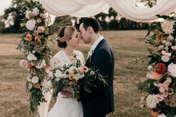 photographe-mariage-normandie-simon-davo