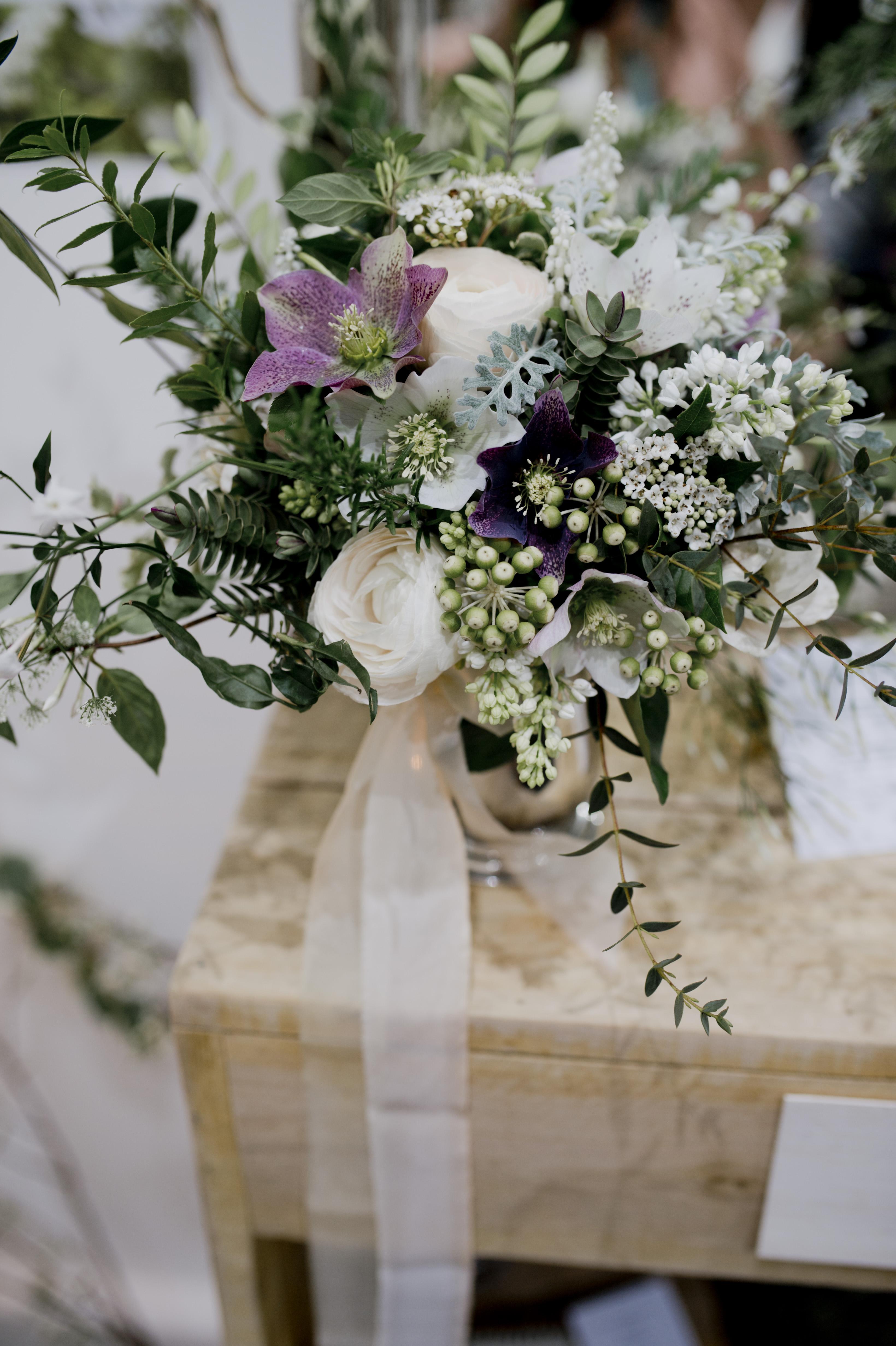 solveigetronanphotographesloveectteagardenflowers_11.JPG