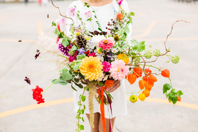 bouquet pop.jpg