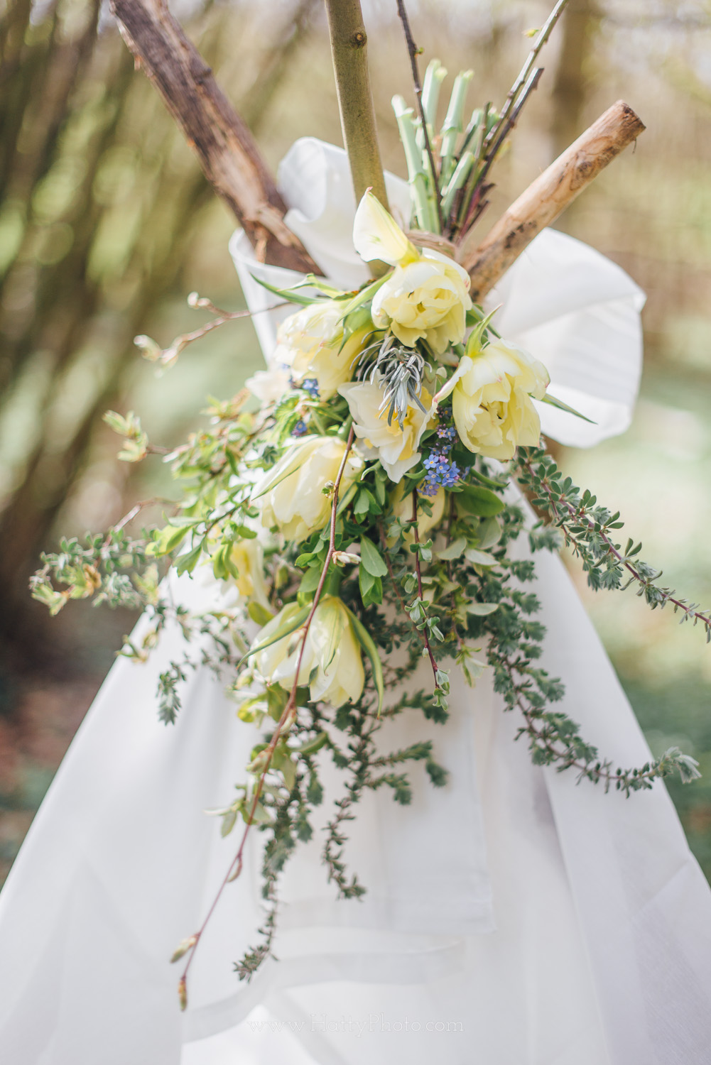Bouquet Tipi.jpg