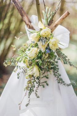 Bouquet Tipi.jpg