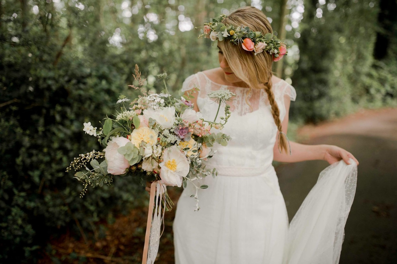 Freya Joy Garden Flowers-Pivoines-Love etc 2017 - copie