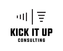 Kick It Up Consulting