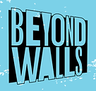 beyond walls.png