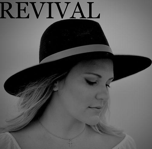 REVIVAL Album Cover.JPG