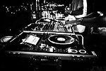 Frankenmuth Wedding DJ