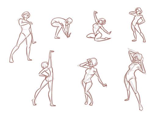 gesture drawing.jpg