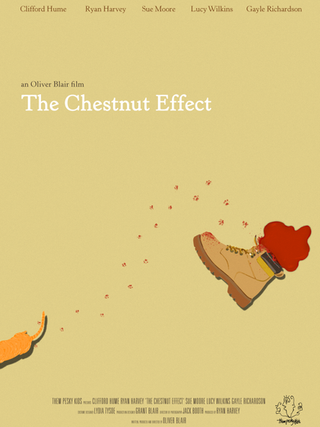 The Chestnut Effect