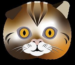 logo officiel 1.png