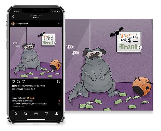 iPhoneX-Mockup-Halloween.jpg