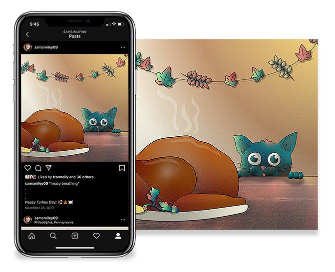 iPhoneX-Mockup-Thanksgiving.jpg