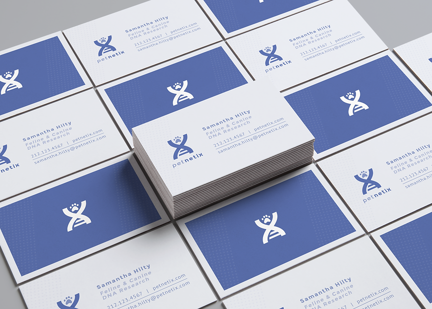 Perspective Business Cards MockUp 2.png