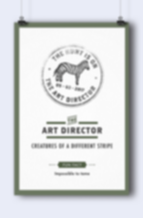 Art Director.png