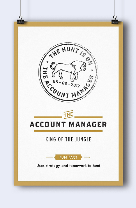 Account Manager.png