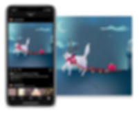iPhoneX-Mockup-christmas.jpg