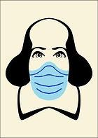 COVID Shakespeare.jpg