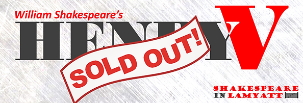 HV 2021 1024 Sold Out Banner.png