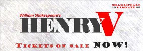 HV 2021 Tickets on sale NOW.jpg