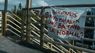 Pagkatapos Nito