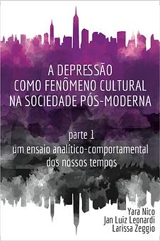 Capa_Livro_depressão.png