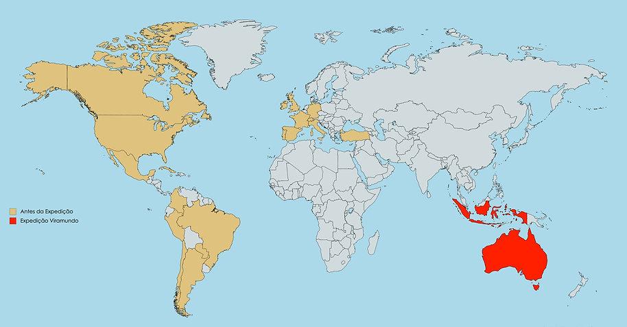 mapa%20Viramundo_edited.jpg