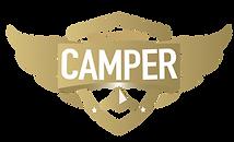 CAMPER LOGO 2020 TRANSPARENTE.png