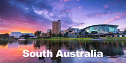 south-australia253