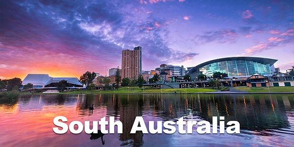 south-australia253.jpeg