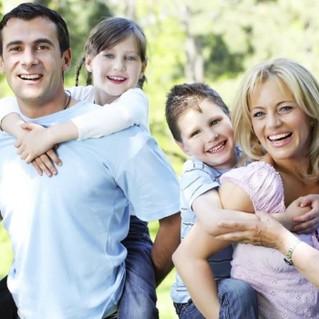 Family visa.jpg