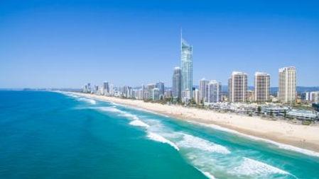 Queensland.jpg