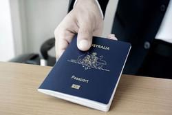 resident return visas