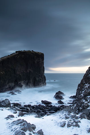 ISLANDIA2019-104.jpg