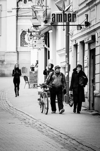 Vilnius, Lituana