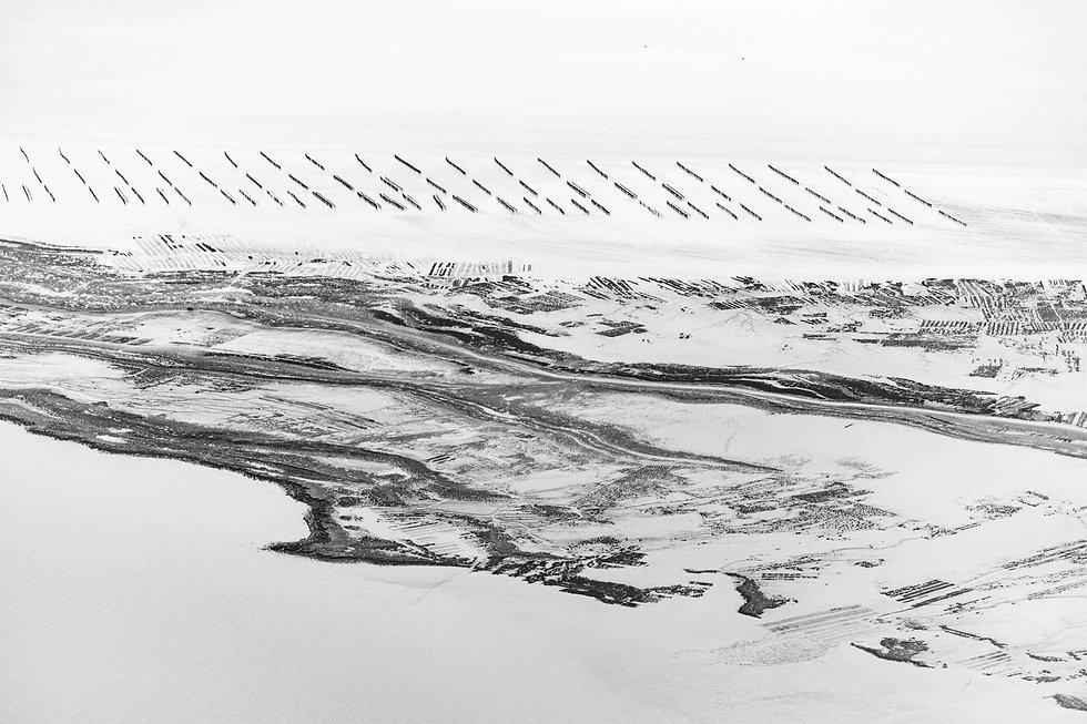 Estuaires L1040261.jpg