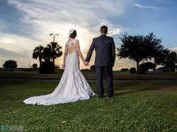 Barreiro Wedding