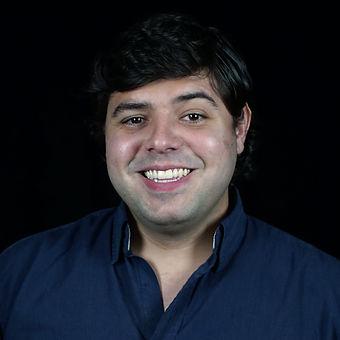 Jhon Freire