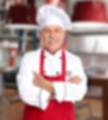 Mister Food Chef