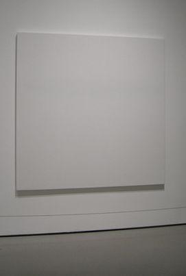 blank-canvas2.jpg