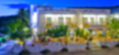 aris_hotel_featured.jpg
