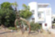 Aris hotel art3.jpg