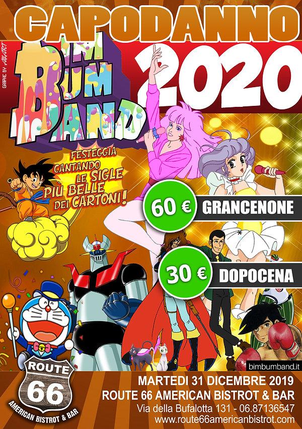 R66_Capodanno2020_front.jpg