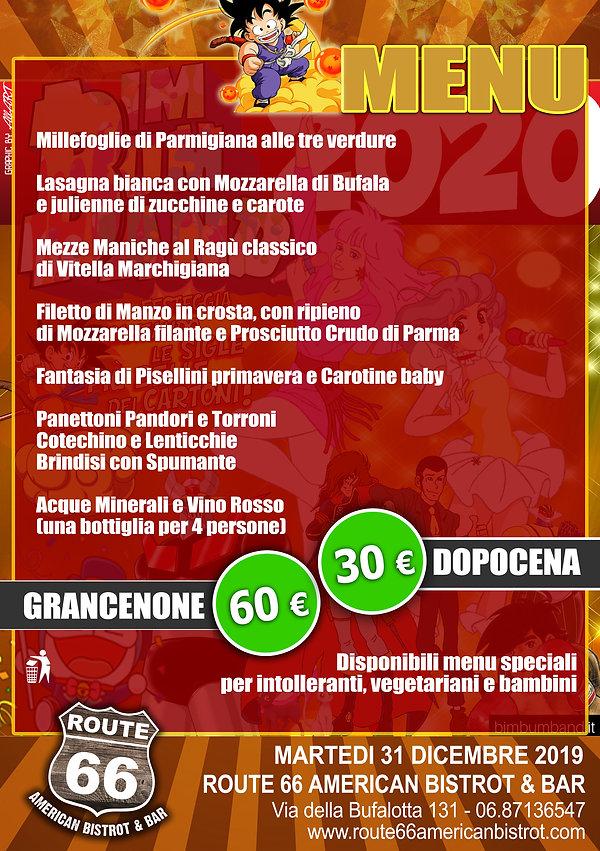 R66_Capodanno2020_back.jpg