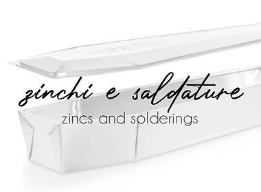 box zinc.jpg