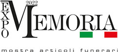 logo-memoria-expo-2022.jpeg